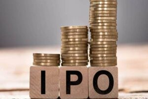 Four IPOs to hit markets aims to garner Rs 14628-crore listed on nse bse CarTrade Tech Nuvoco Vistas Aptus Value Housing Finance India Chemplast Sanmar