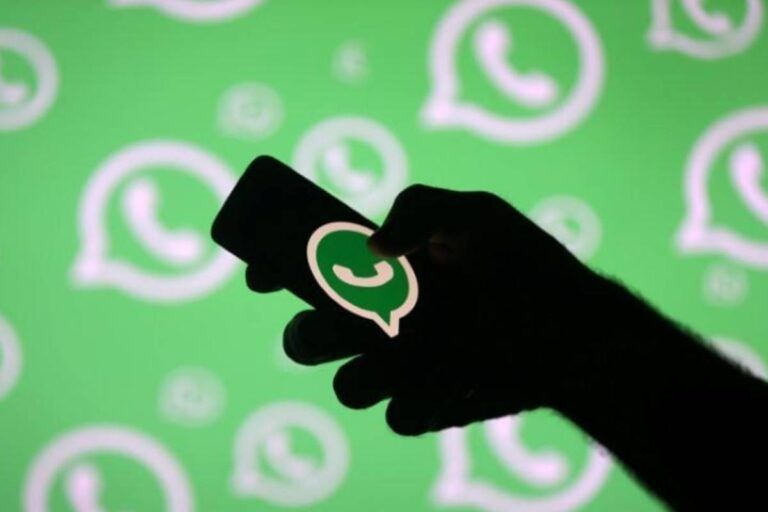 WhatsApp to bring new feature soon know how to use it