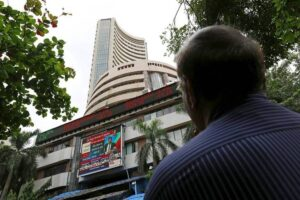 Nifty-50 New High: Nifty crosses 16 thousand for the first time, know which stocks have sprung up in the market, which have the chance of profit