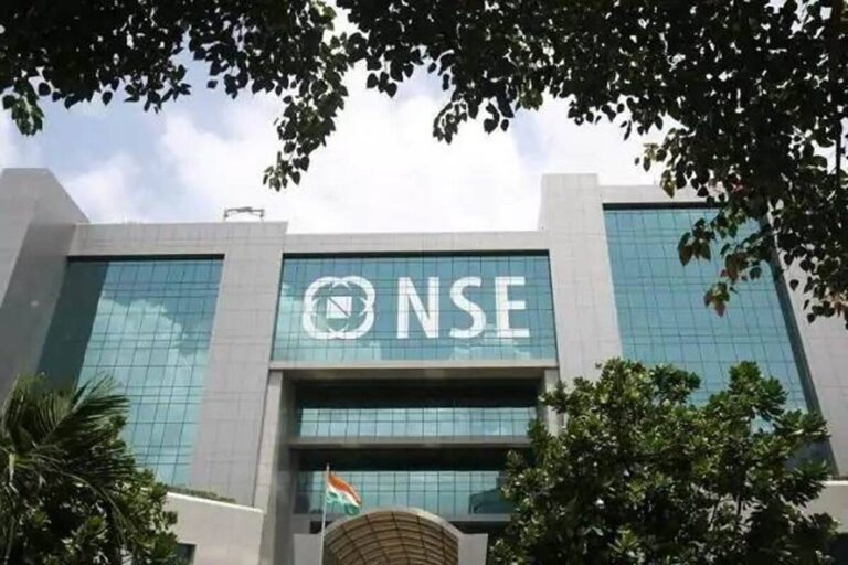 Nifty-50 may touch the figure of 17,200, know which stocks can make profits