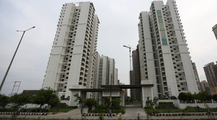 Noida Circle Rate: Circle rate will increase in Noida-Greater Noida; People came out in protest, said - the dream of buying a house will be ruined