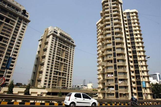 Noida Property : Will the property transfer charge be removed in Noida-Greater Noida or not?  UP government may take decision tomorrow