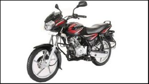 Nothing is cheaper than this! Buy 50 Hajar bike for 25 thousand and get 70Kmpl mileage