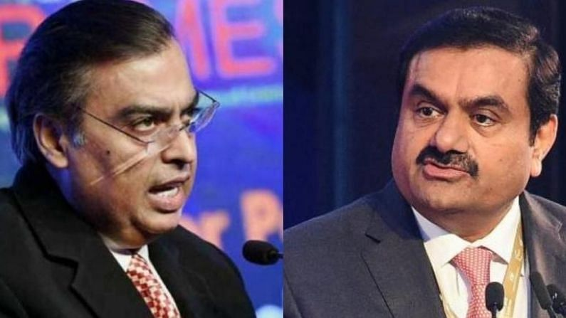 Now Gautam Adani will give direct competition to Mukesh Ambani, there will be a thorn in the petrochemical business, know what is the mega plan