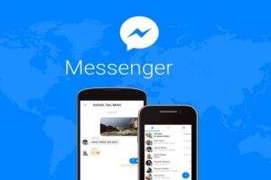 Facebook Messenger new feature now you will get end to end encryption on voice and video calls