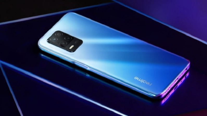 Now get ready to loose more pockets, Realme has increased the prices of its five smartphones