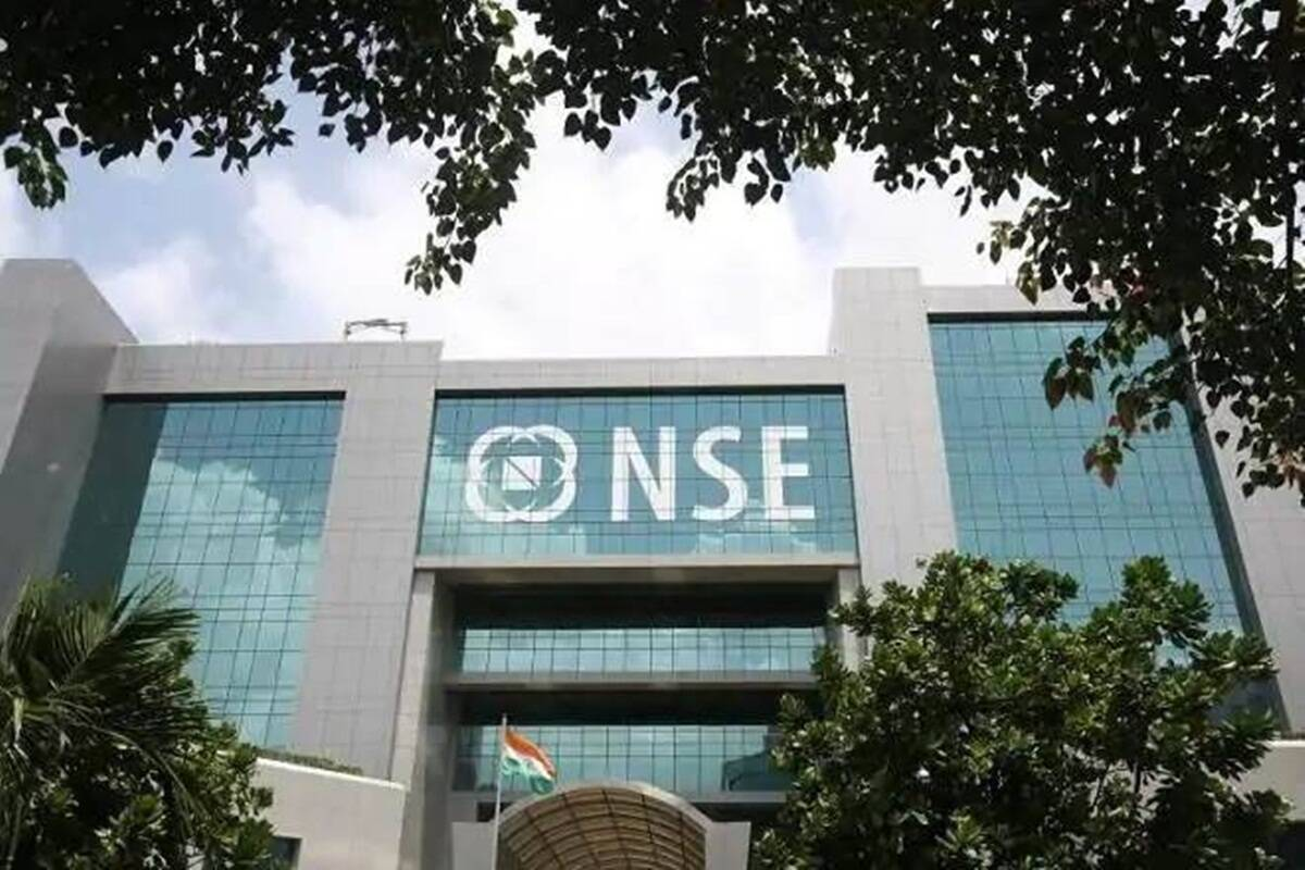 Now more investment options in NSE, REITs and InvITS will also be included in Nifty indices