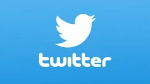 Now the design of Twitter's website and app has changed, know what happened