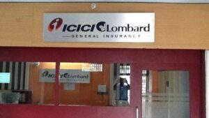 Now you will get your insurance money with one click on mobile, ICICI launched new facility