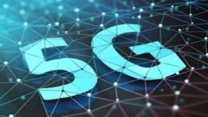 Obstacles coming in implementation of 5G services will be removed soon, the government has formed a task force