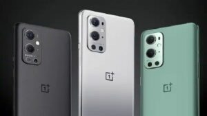 OnePlus 9 smartphone is getting half price, know who can get this deal?