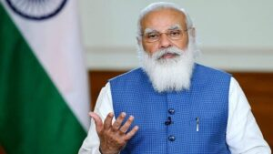 PM Modi will launch e-RUPI for digital payment today, know where it can be used