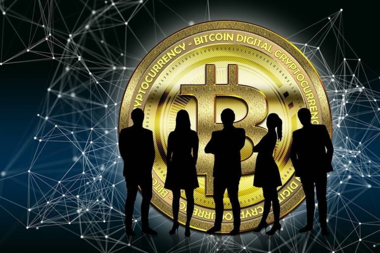Planning to invest in cryptocurrency You should know about these three types of transaction fees