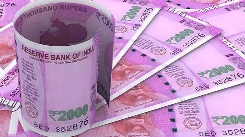 Public sector banks raised Rs 58,700 crore from the market in the last financial year