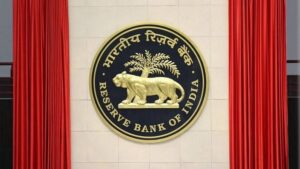 RBI Credit Policy: RBI meeting started, what will be the effect on your loan, decision will be taken on Friday