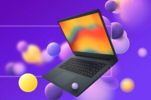 RedmiBook Pro and RedmiBook E-learning Edition launched in india know price specifications camera features