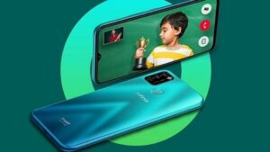 Reliance Jio and Infinix are bringing together this very cheap smartphone in India, all the features will be available in just this price