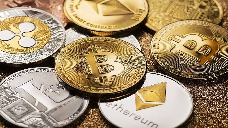 Reserve Bank's own digital currency may come by the end of this year, know what the Deputy Governor said