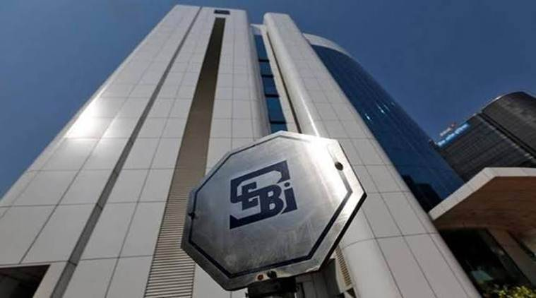 SEBI made a big change in the mutual fund rules, know why the fund houses were warned to confiscate the money by closing the scheme