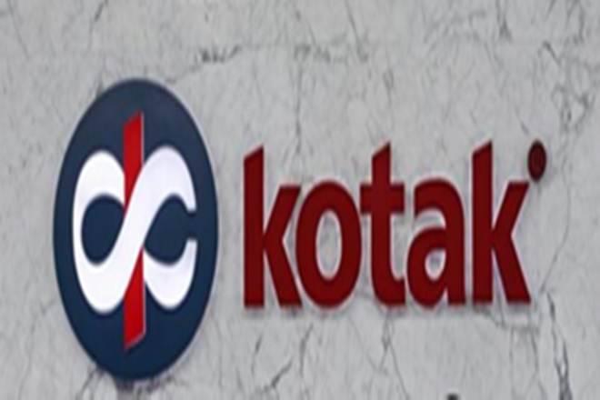 SEBI slams Kotak Mahindra AMC, bans launch of any fixed maturity plan for next six months