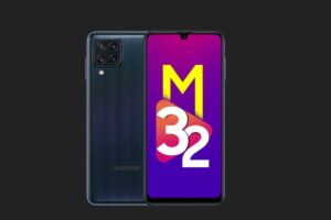 Samsung Galaxy M32 5G launched in india know price specifications camera features