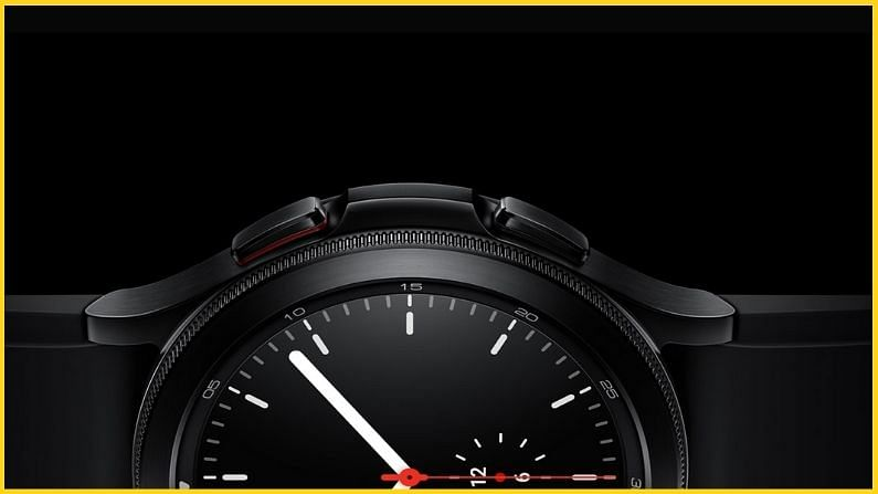 Samsung launches Galaxy Watch 4 series and Galaxy Buds in India, know how much is the price