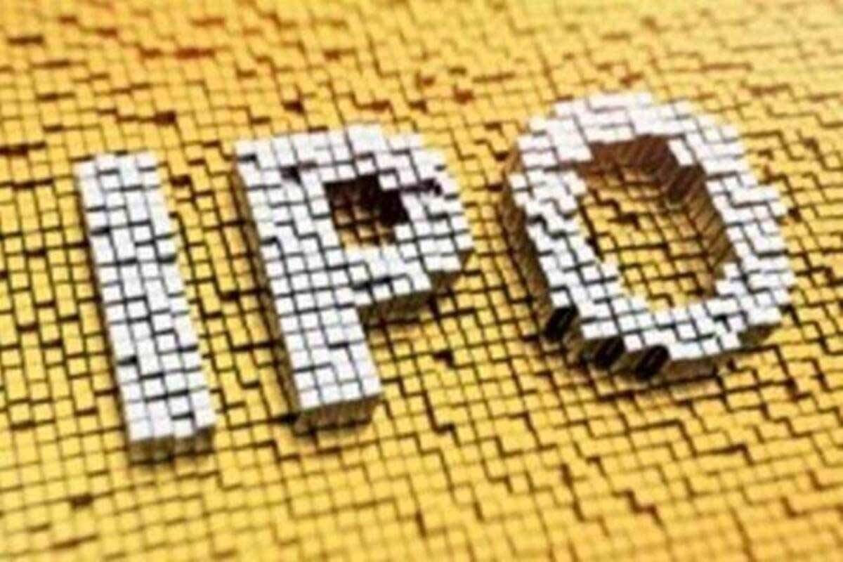 What is the Process of Allotment of Shares in an IPO know here in details
