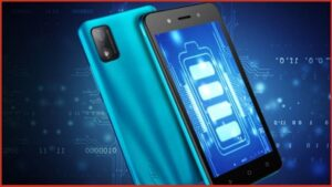Smartphones of this company are selling fiercely in the budget of Rs 6,000, you can also buy