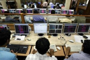 stock tips Nifty trend bullish for medium-term support at 16150-16050 buy these stocks for gains