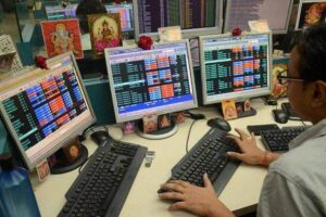 Stock Tips: Buy these stocks in August, there is a chance of huge profits