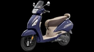 TVS hikes Jupiter prices by up to Rs 2336, Apache model prices also increased