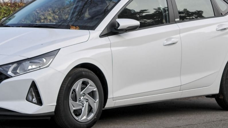 Take home Hyundai i20 without any downpayment for just Rs 1.7 lakh, full refund if you don't like it