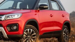 Take, the features of CNG variants of this most famous car of Maruti have been revealed, it will be special
