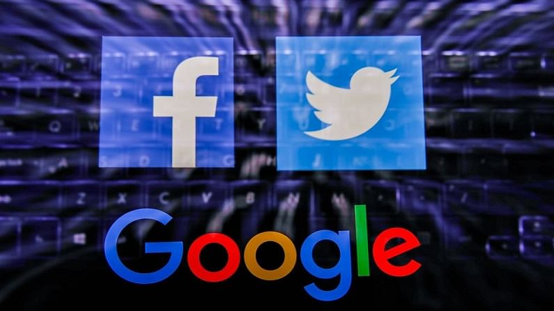 Taliban occupation of Afghanistan increased the trouble of social media companies