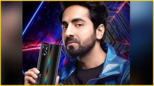 Techno Pova 2 smartphone with jumbo battery has arrived, great features will be available in just Rs 10,499
