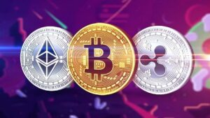 The biggest feat of hackers ever! Cryptocurrency worth Rs 45 billion stolen