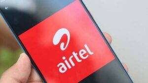 The concerns of the telecom sector are not stopping, after Vodafone, now Airtel has told the government this big thing