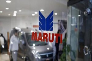 """Maruti and TVS Chairman call for """"concrete action"""" to revive auto sector"""
