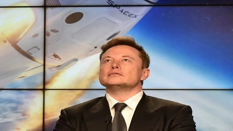 The world's richest man Elon Musk told his plan to die, he wants death on this planet not on earth!