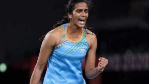 These companies can be dragged to court, from PV Sindhu, Pan Bahar, Vicks to Aditya Birla Group, can file a case