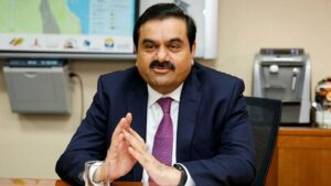 This IPO of Gautam Adani's company is coming, the company will raise funds of 4500 crores, investors have a bumper opportunity