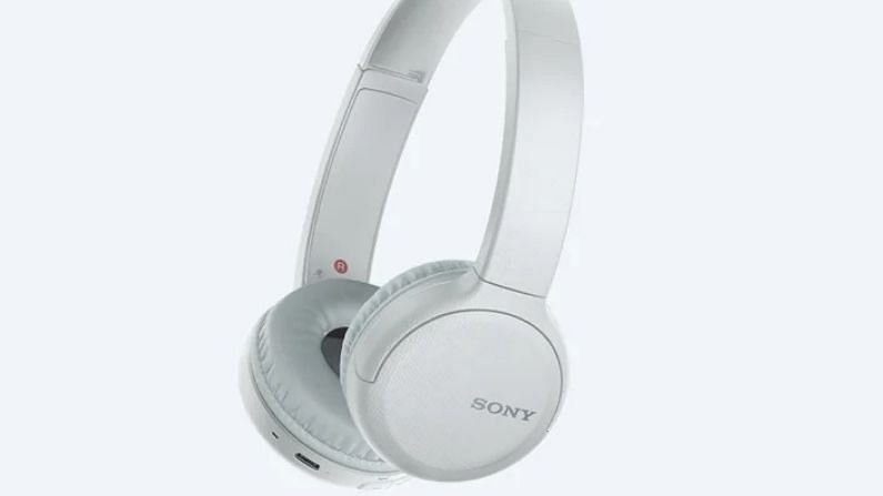 This best chance to buy Sony headphones and earphones will not be available again, up to Rs 28,000 off