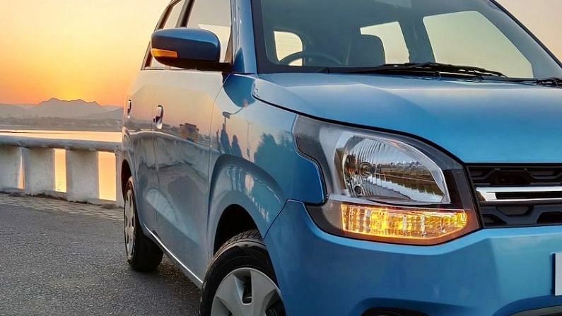 This car of Maruti is the life of middle class family, now the company is bringing such a version which will give tremendous features at a low price.