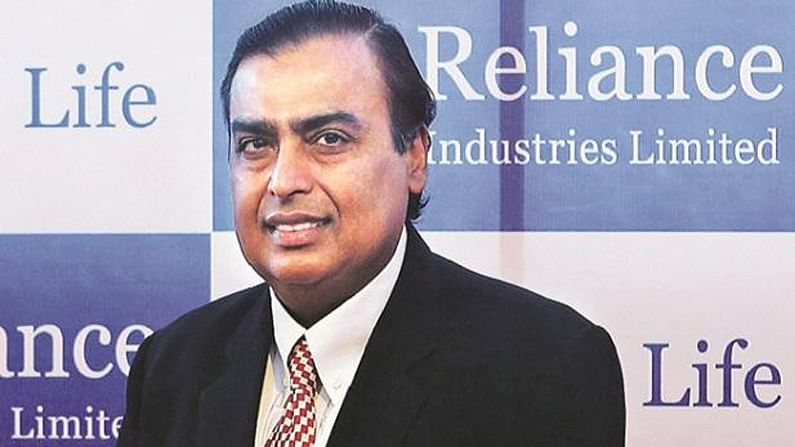 This week the stock market investors lost 96642 crores, only Reliance investors lost 44249 crores