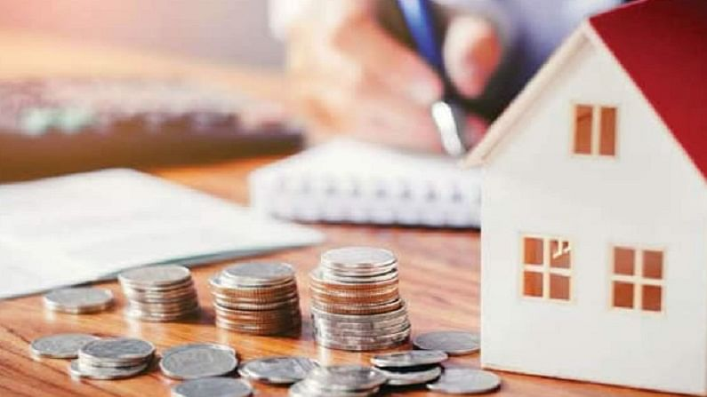 Those who do not file income tax returns will also get home loan, ICICI Home Finance's on-the-spot home loan service started