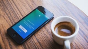 Twitter again halts 'blue tick' verification process, users may have to wait a long time