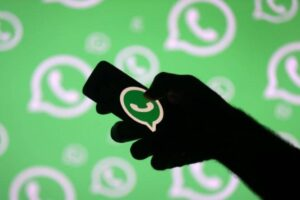 WhatsApp introduces new features you can edit image on web version