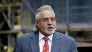 Vijay Mallya's Kingfisher House was finally sold, a deal done for so many crores