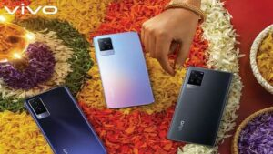 Vivo special offer, broken screen will be replaced for free along with free gifts of Rs 10,000