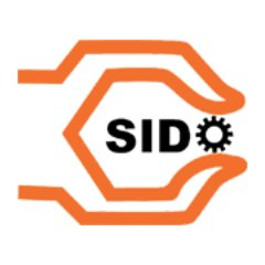 What is Small Industries Development Organization